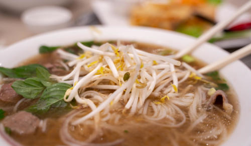 Pho Brothers - High Res-10